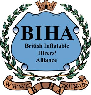 biha-logo