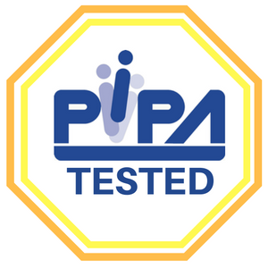pipa tested