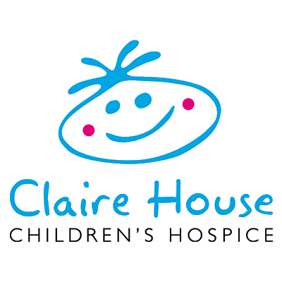 claire-house