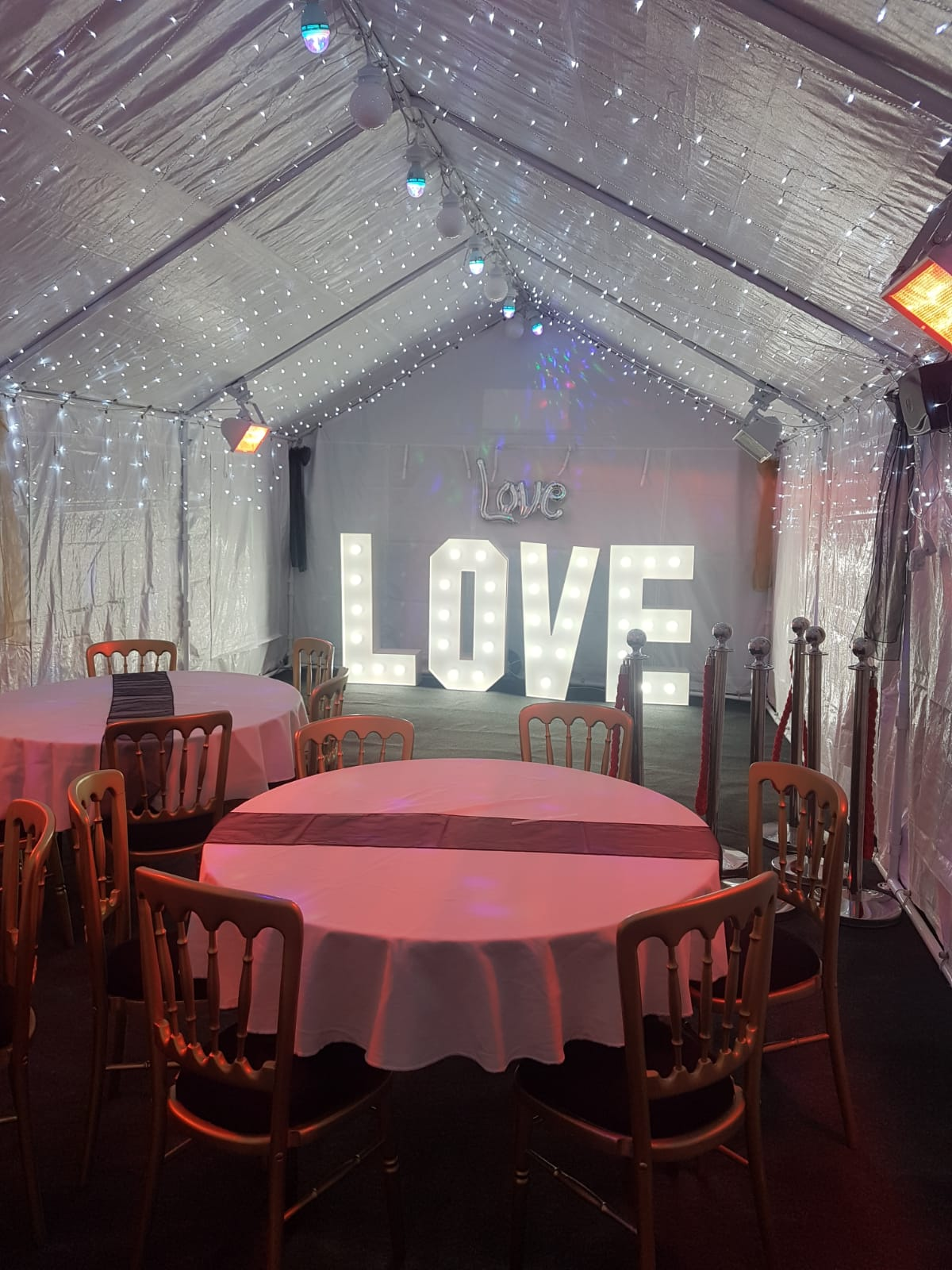 marquee 1